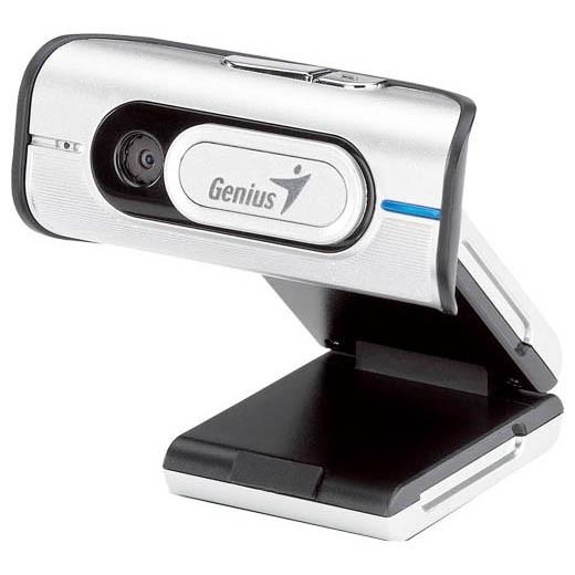 WEB-камера Genius iSlim 1300 AF V2