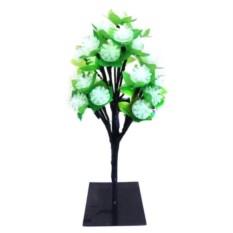 Светодиодный светильник Букет цветов