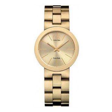 Мужские наручные часы Calvin Klein Variance