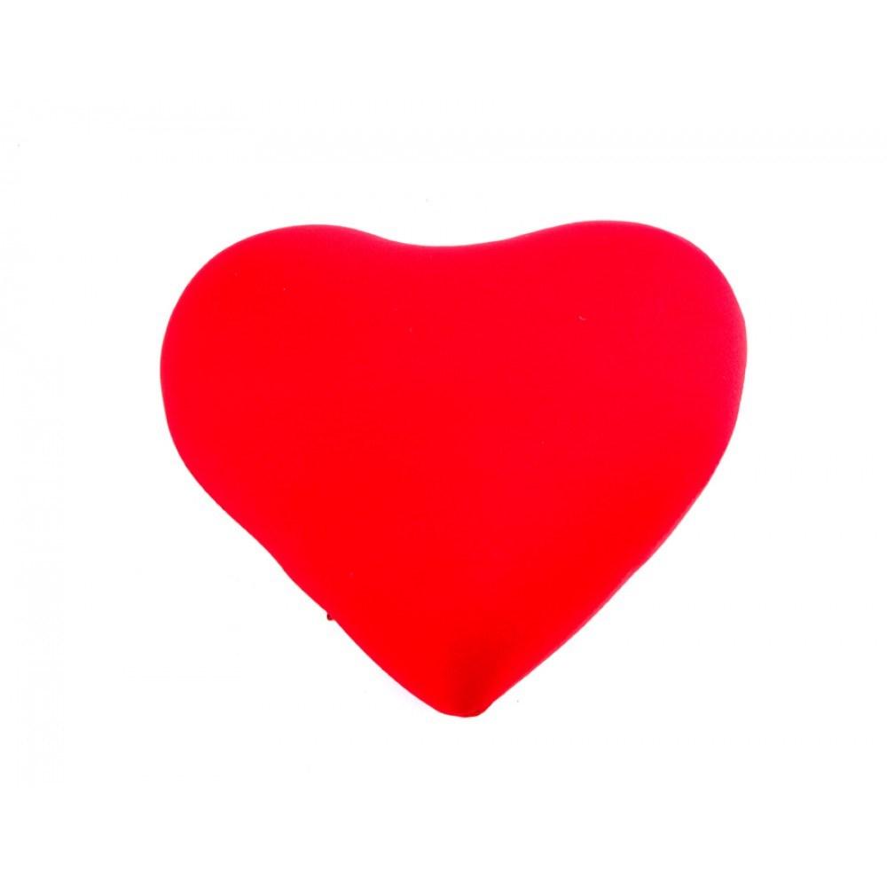 Подушка-мнушка Сердце