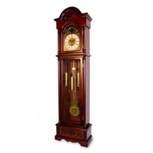Часы напольные CO-249