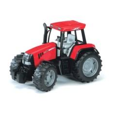 Модель трактора Case CVX 170 от Bruder