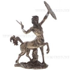 Декоративная фигурка Кентавр