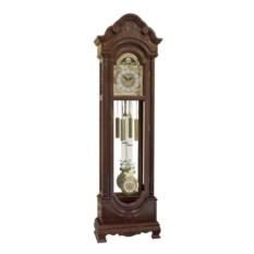Напольные часы Power MG2323D-11
