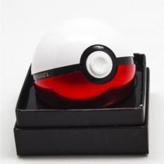 Внешний аккумулятор Pokeball