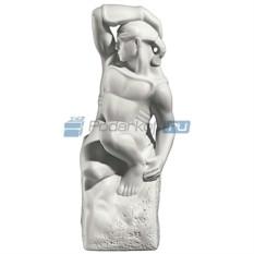 Статуэтка знака зодиака Рак - мужчина