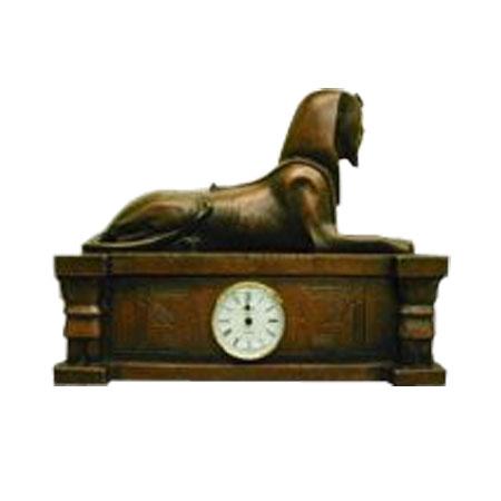 Часы «Сфинкс»