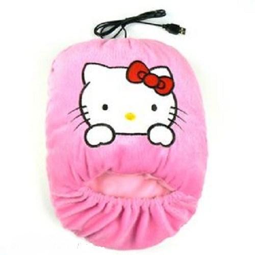 USB-грелка Hello Kitty