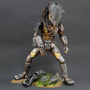 Фигурка Predator