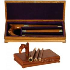 Подзорная труба-трость «Гриф»