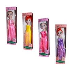 Кукла Ningbo Волшебница
