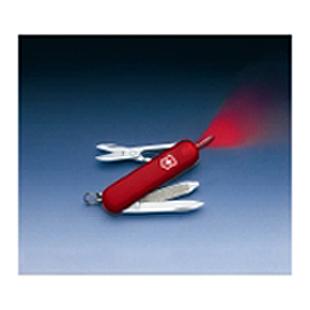 Нож-брелок Signature Lite