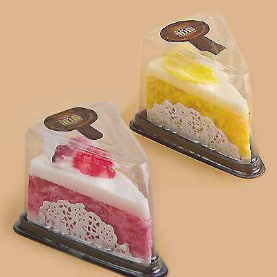 Мыло «Пирожное»