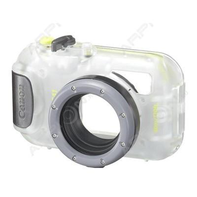 Подводный бокс Canon WP-DC41 для IXUS 220 HS