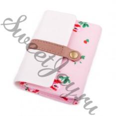 Кардхолдер Lifestyle Pink
