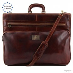 Портплед Tuscany leather Travel