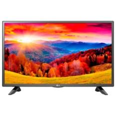 ЖК-телевизор LG 32LH590U