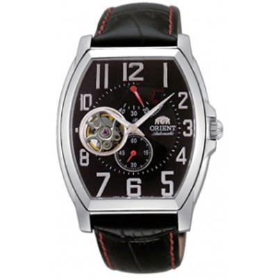 наручные часы Orient Power Reserve