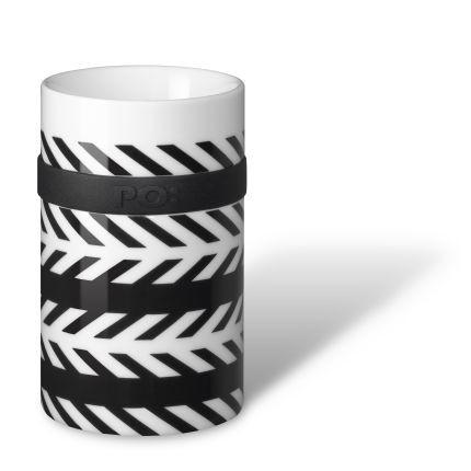 Кружка с двойными стенками Ring Illusion 2 (250 мл)