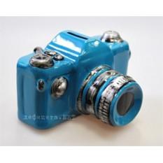 Копилка «Фотоаппарат»