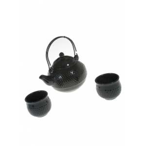 Набор чайный «Шепот Востока»