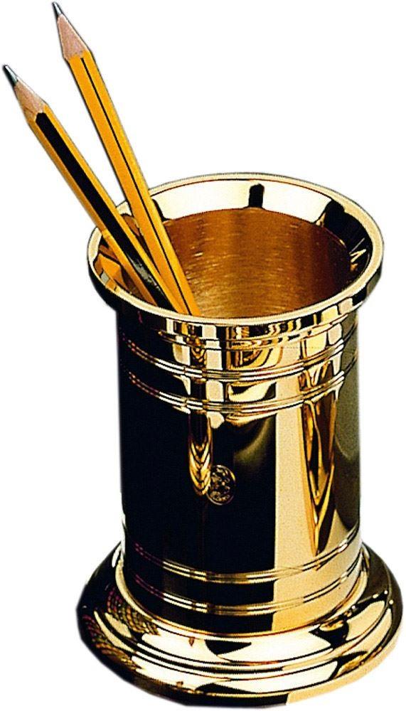 Стакан для карандашей и ручек El Casco
