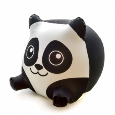 Игрушка антистресс Панда Биг
