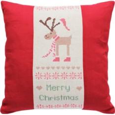 Набор для вышивания Merry Christmas