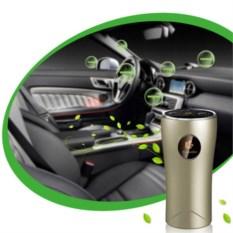 Автомобильный очиститель-ионизатор воздуха