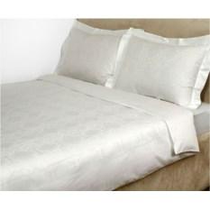 Постельное белье 2 спальное Roberto Cavalli Logo