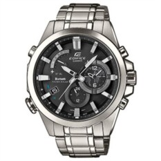Мужские наручные часы Casio Edifice EQB-510D-1A