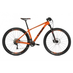 Велосипед Trek Superfly 7 (2015)