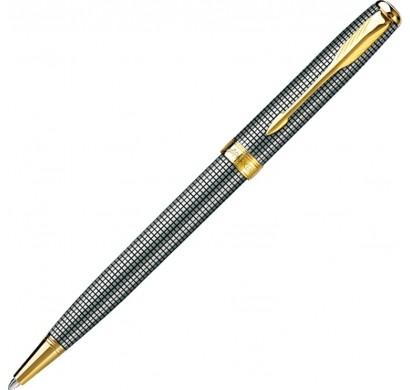 Ручка SONNET CISELE шариковая