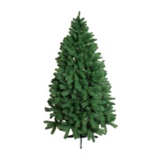 Искусственная елка Премиум микс