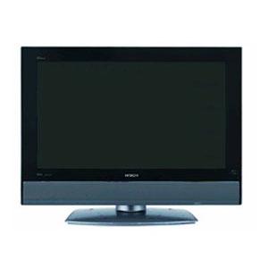 LCD-панель Hitachi 37LD9800TA
