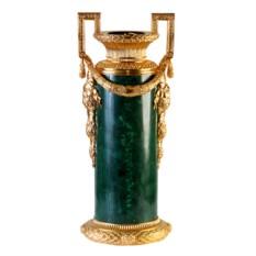 Интерьерная ваза Сполетто