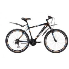 Горный велосипед Stark Hunter 16 (2016)