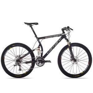 Велосипед Carraro 485 RAMPANT DISC (2008 года)