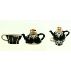 Набор для чая Официант