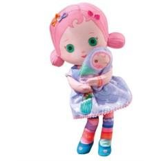 Кукла Mooshka DEAVA от Zapf Creation (24см)