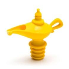 Резиновая пробка для бутылок Оiladdin