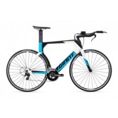 Шоссейный велосипед Giant Trinity Advanced
