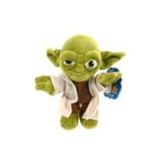 Мягкая игрушка Disney Star Wars Звездные Войны Йода