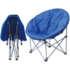 Складное кресло для кемпинга