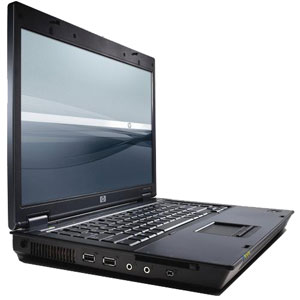 Ноутбук HP 6910p