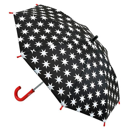 Детский зонт Water reactive