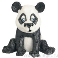 Фигурка панды Chesney