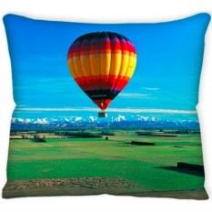Подушка-антистресс Воздушный шар