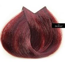 Краска для волос Рубиново-Красный тон 6.66