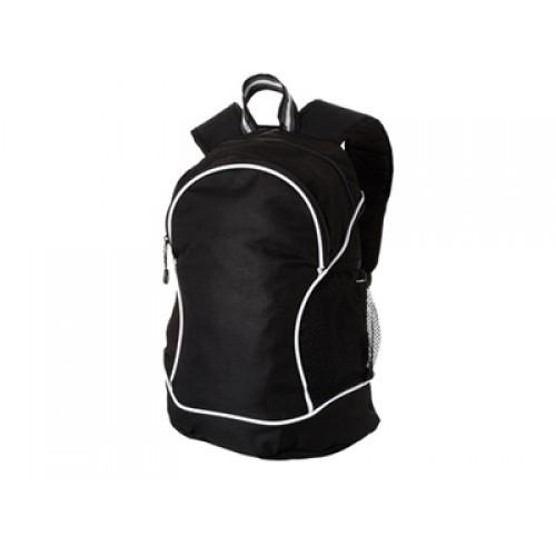 Спортивный рюкзак Boomerang
